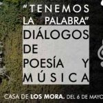 TENEMOS LA PALABRA