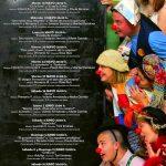 XIX Festival de la Escuela de Teatro Duque de Rivas